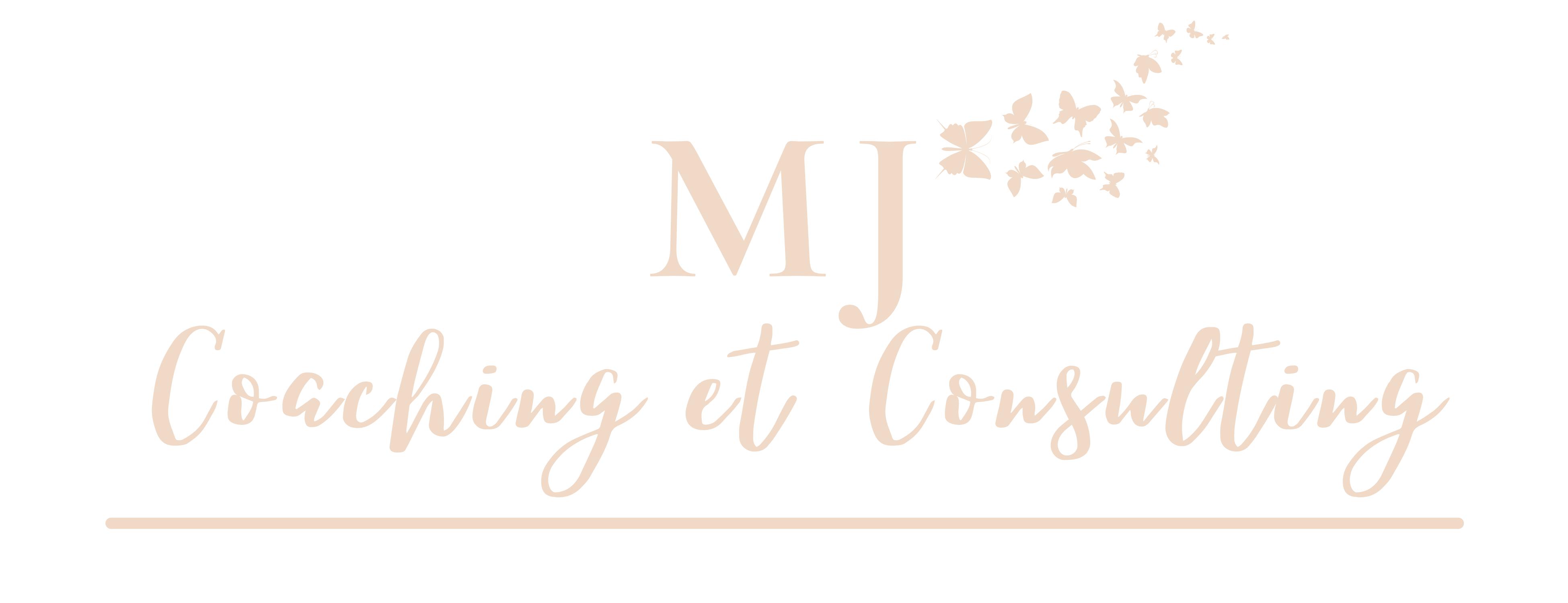 MJ Coaching et Consulting